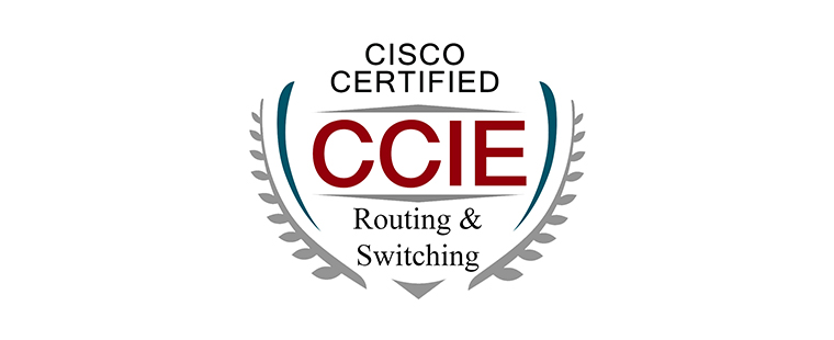 CCIE ROUTING & SWITCHING Training in Dehradun