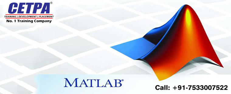 MATLAB Training in Dehradun