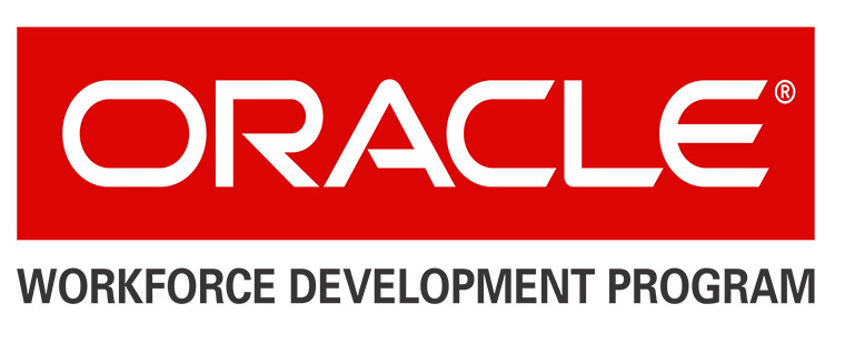 oracle wdp training in Dehradun
