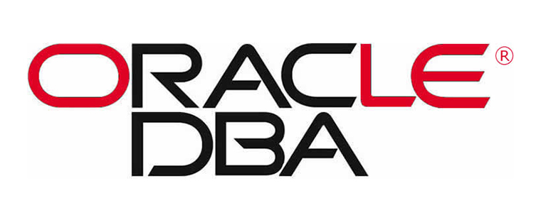 Oracle Apps Dba Resume Summary Bestsellerbookdb